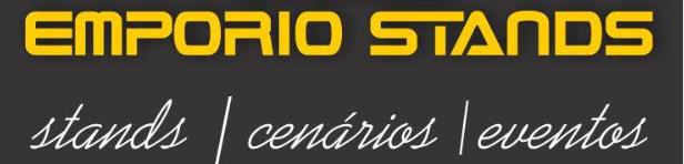 Empresa de organização de eventos desportivos