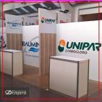 Organização de eventos corporativos sp